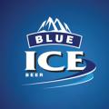 blueice1