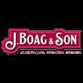 jboag и сын