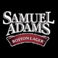 samuel_adams