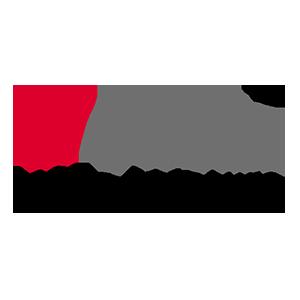 Ocean Glass Public Company Limited